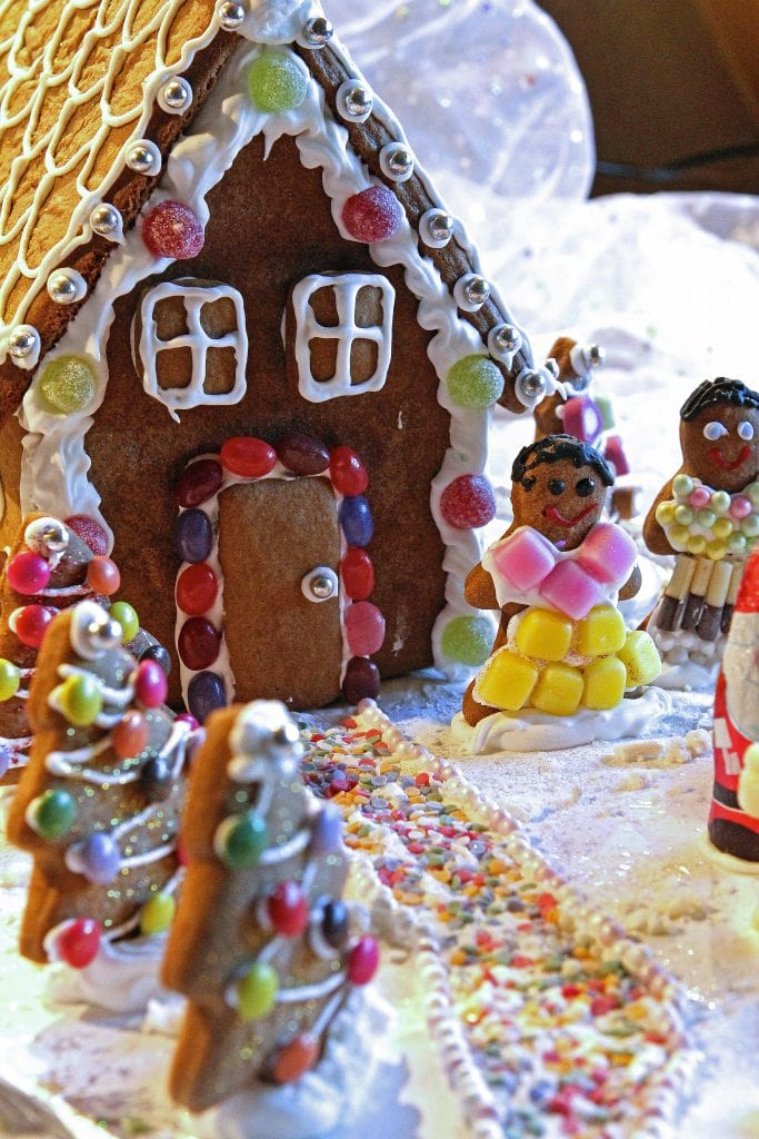gluten-free-gingerbread-house-2
