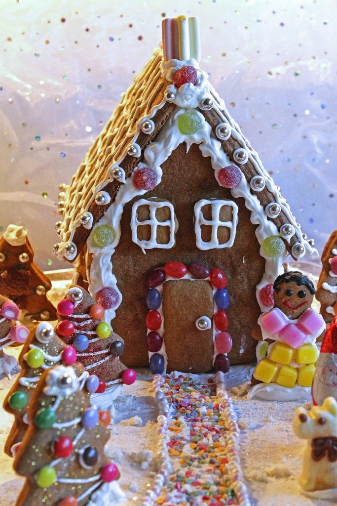 gluten-free-gingerbread-house-3