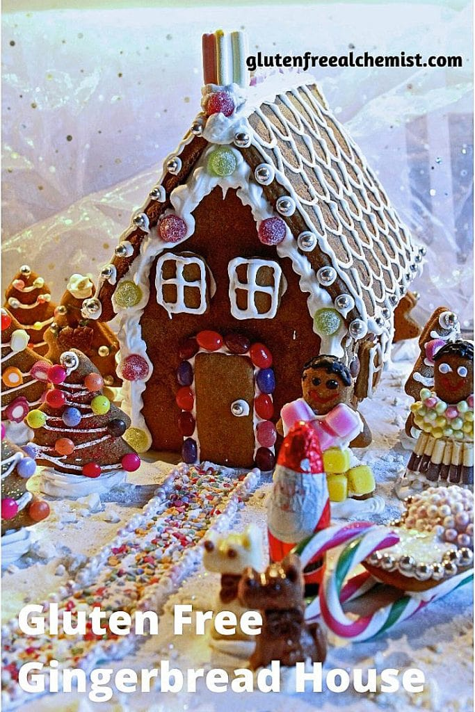 gluten-free-gingerbread-house-pin-image