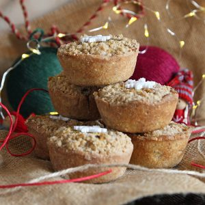 Christmas-mince-pies-featured