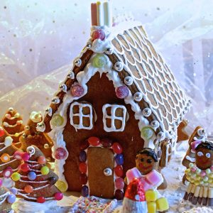 gluten-free-gingerbread-house-F