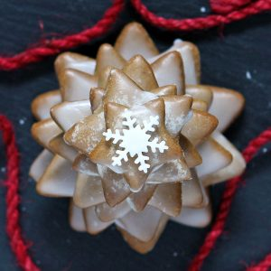 german-gingerbread-cookies-lebkuchen-stars