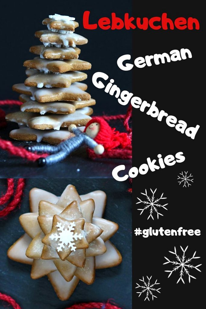 german-gingerbread-cookies-lebkuchen-pin