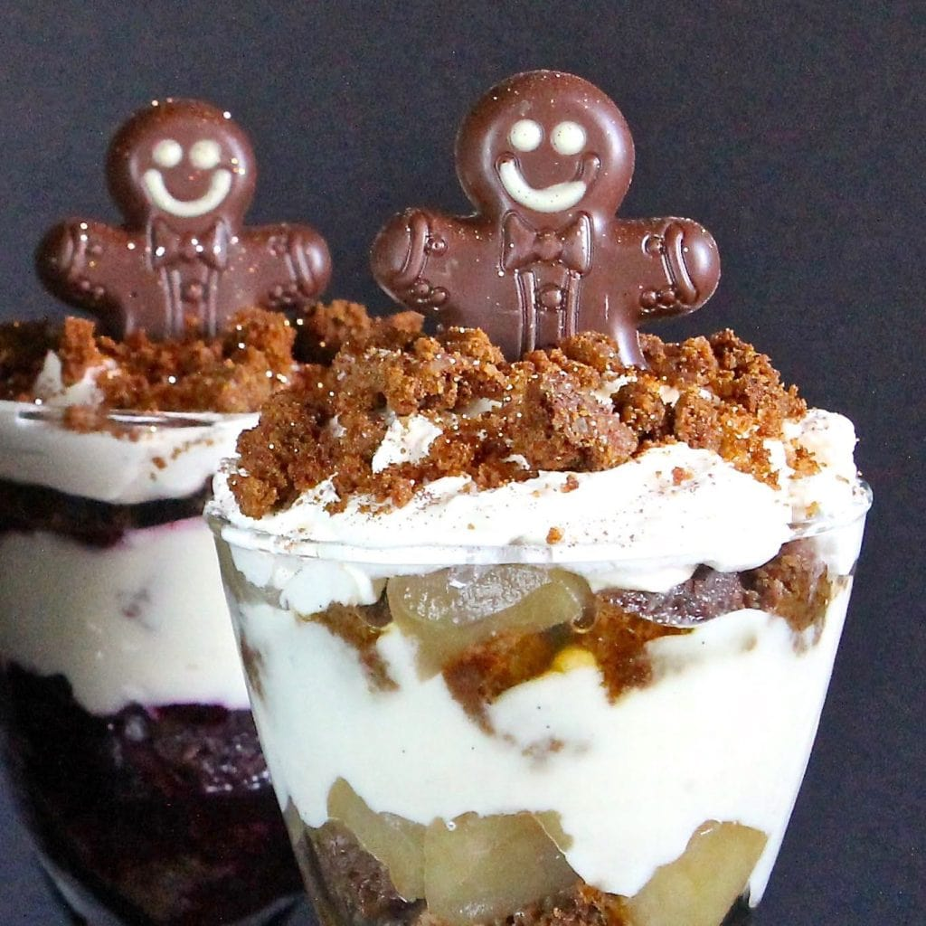 ginger-pear-trifle