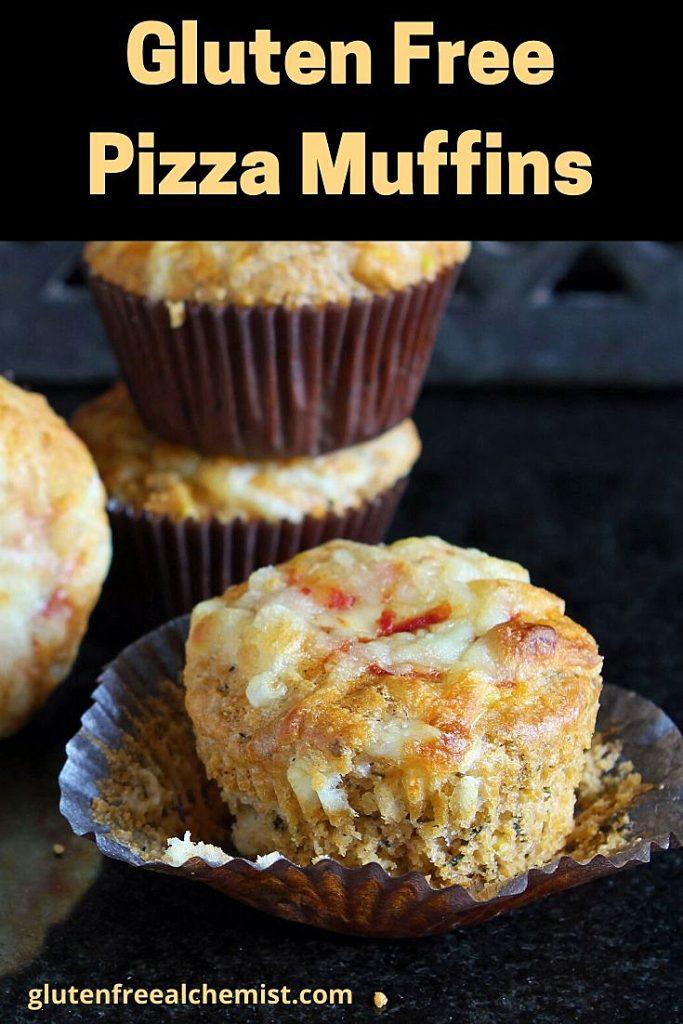 gluten-free-pizza-muffins-recipe-pin