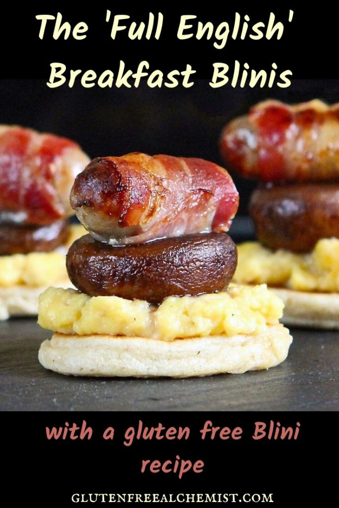full-english-breakfast-gluten-free-blinis-recipe