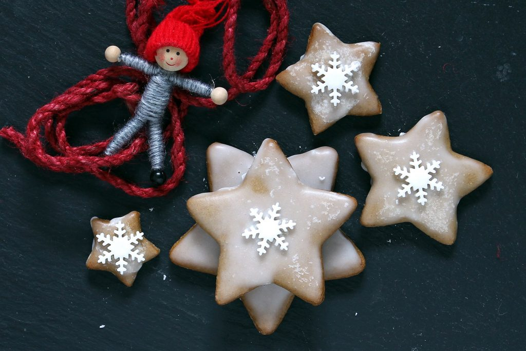 gluten-free-christmas-gingerbread