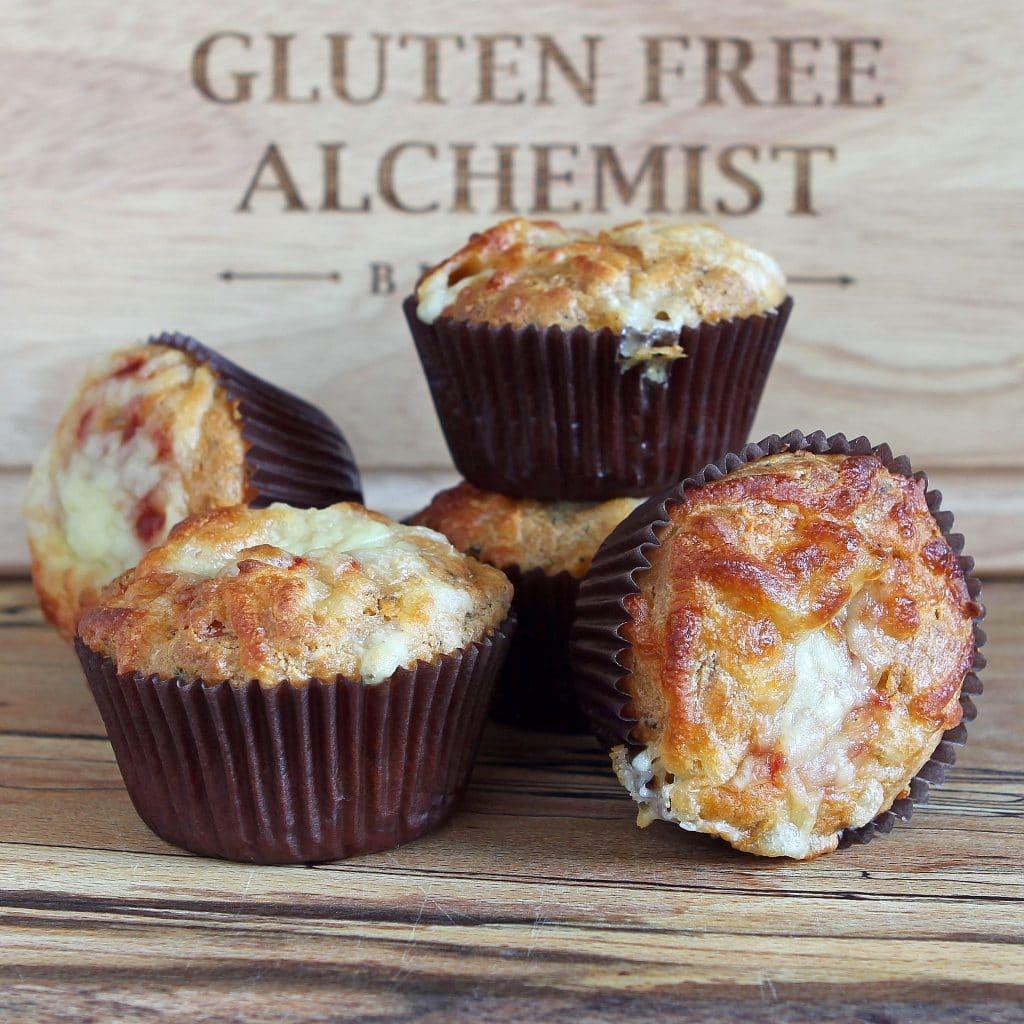 gluten-free-alchemist-pizza-muffins