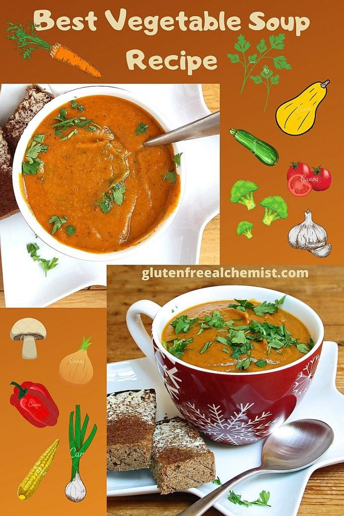 best-vegetable-soup-recipe-pin