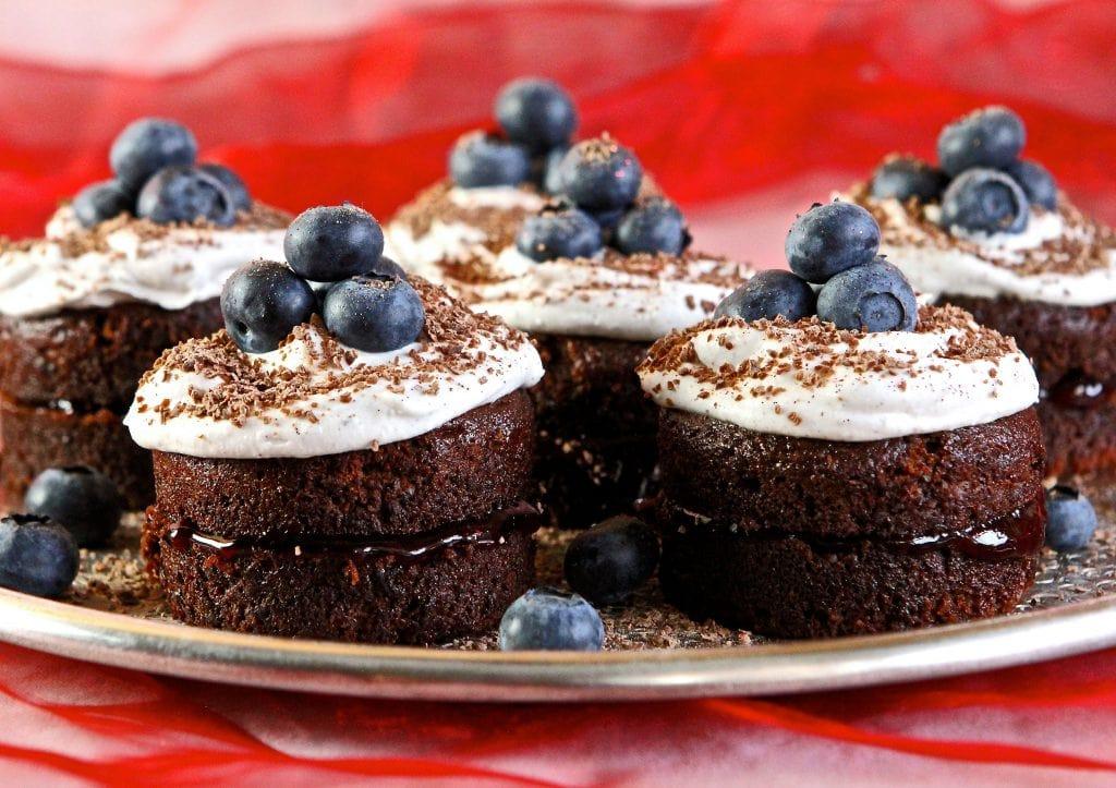 egg-free-gluten-free-chocolate-cake