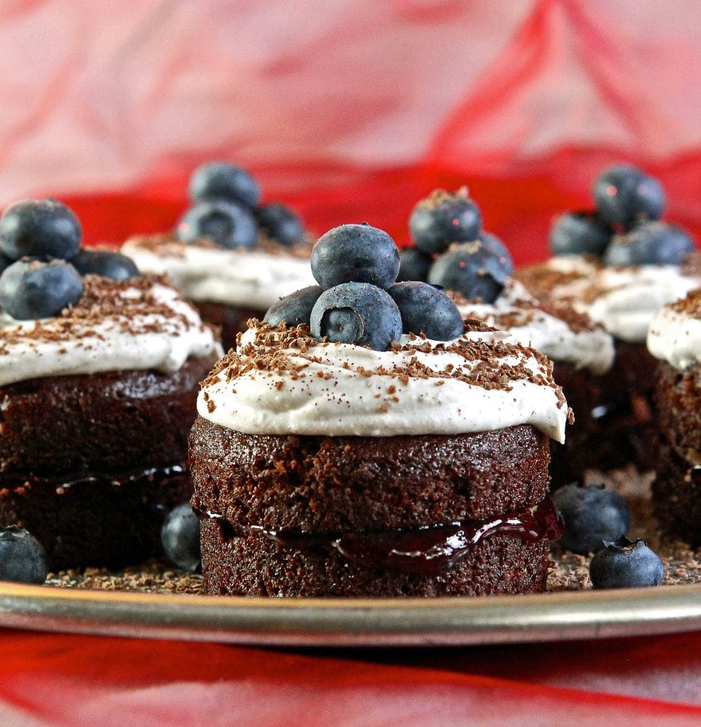 gluten-free-vegan-chocolate-cake