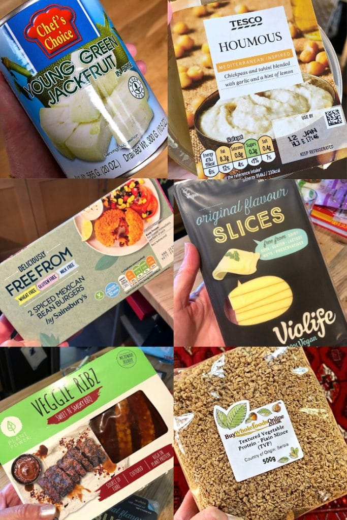 vegan-products-gluten-free