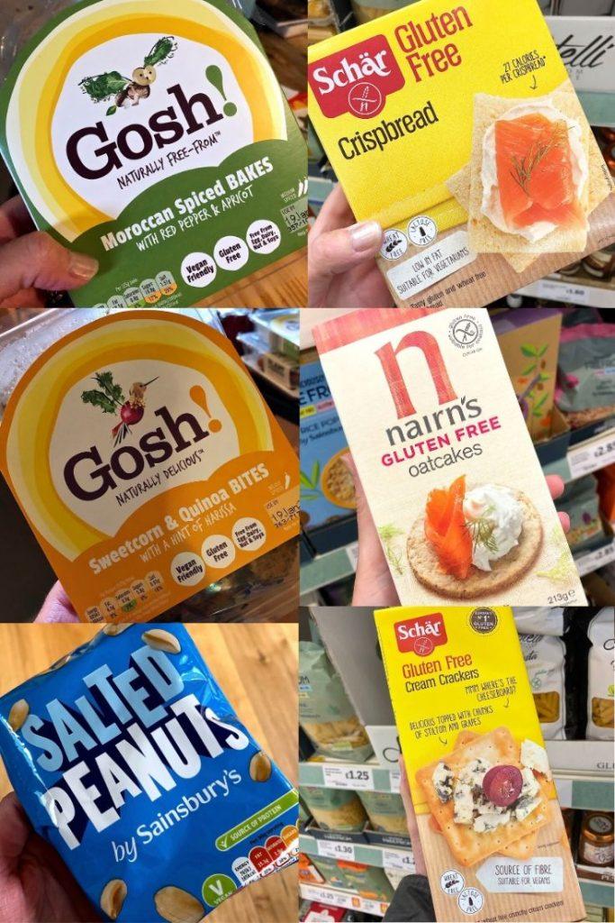 montage-gluten-free-food