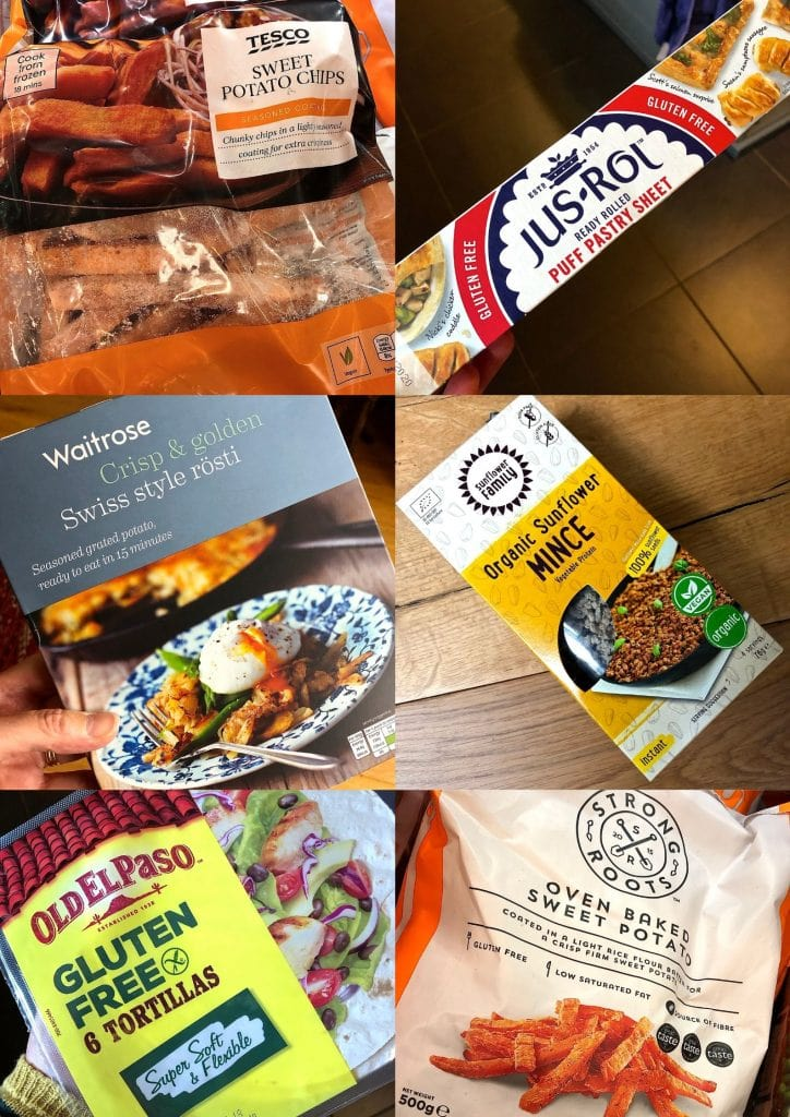 lots-of-vegan-gluten-free-options