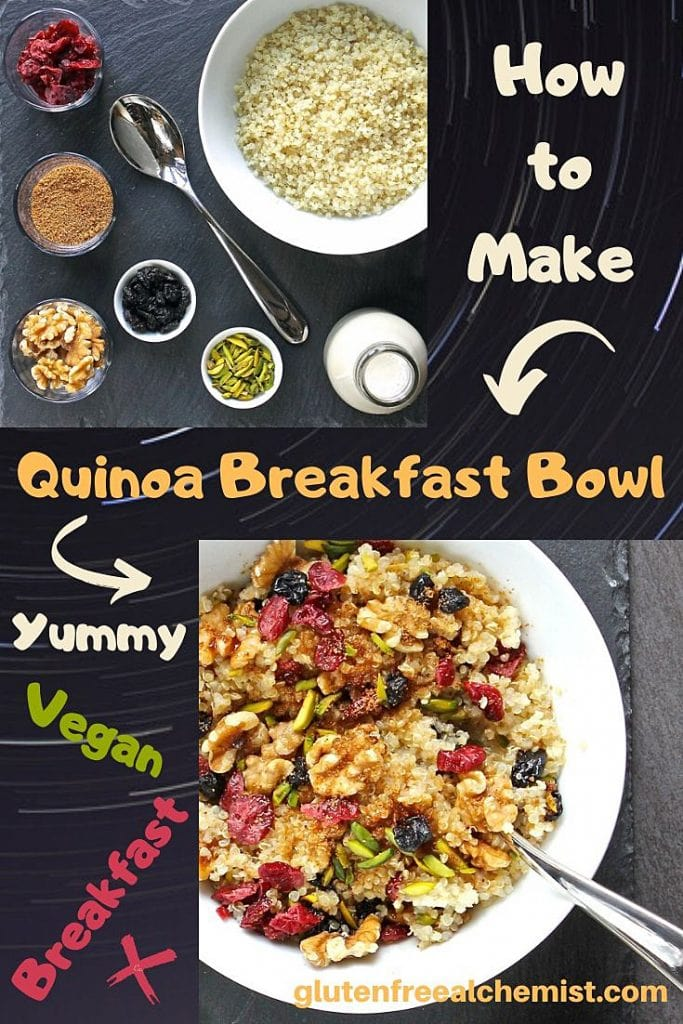 quinoa-breakfast-bowl-pin