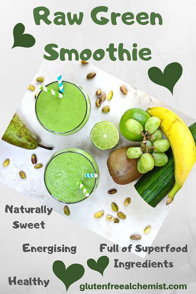 raw-green-smoothie-pin-image
