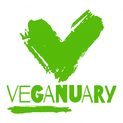 Gluten Free Vegan – Surviving Veganuary & Beyond