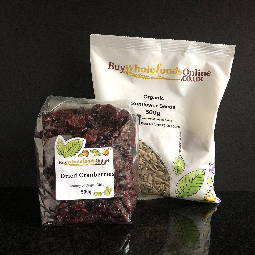 wholefoods-cranberries-sunflower-seeds