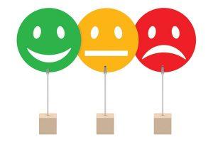 happy-ok-sad