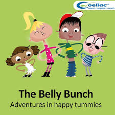 belly-bunch-book