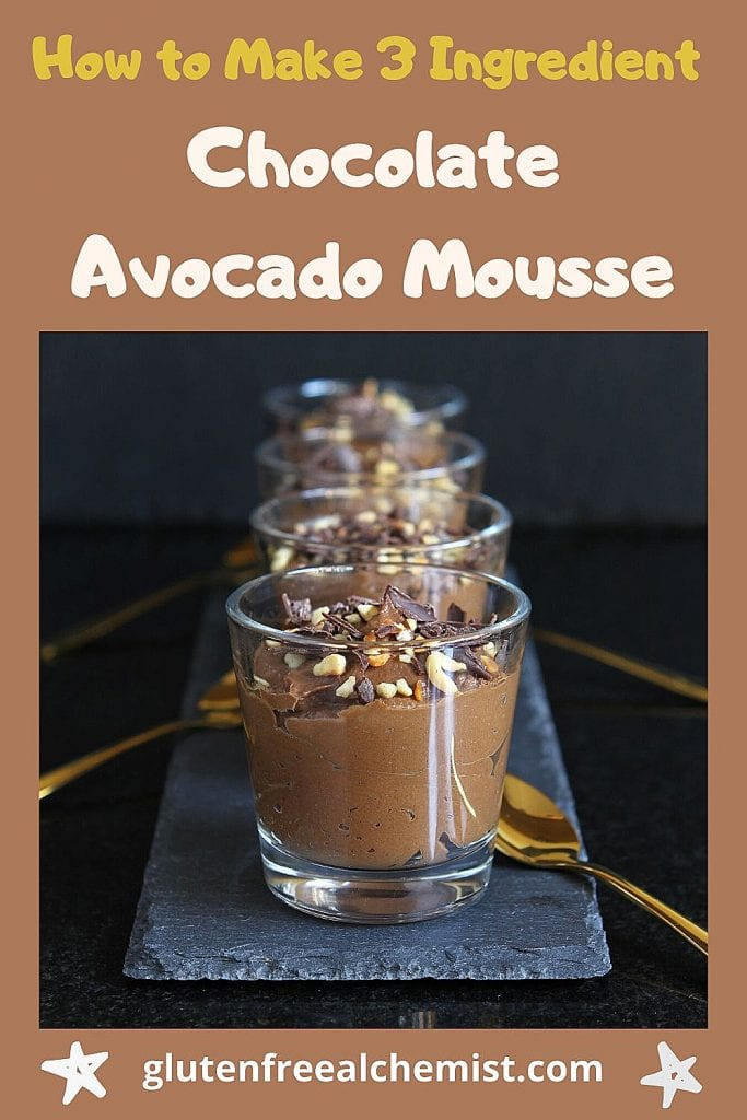 chocolate-avocado-mousse-pin