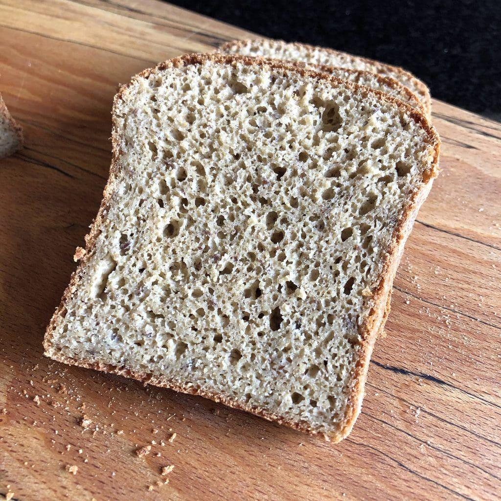 gf-wholemeal-bread-sliced