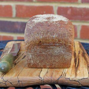 gf-oat-free-bread