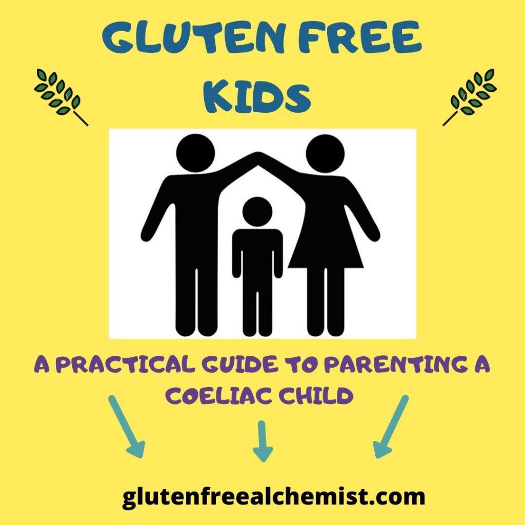 gluten-free-kids-FI
