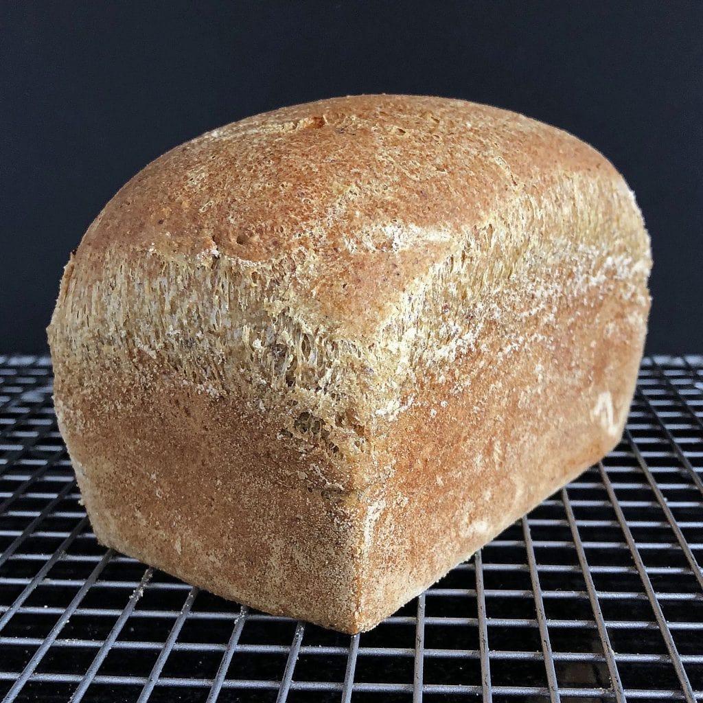 gluten-free-bread-recipe