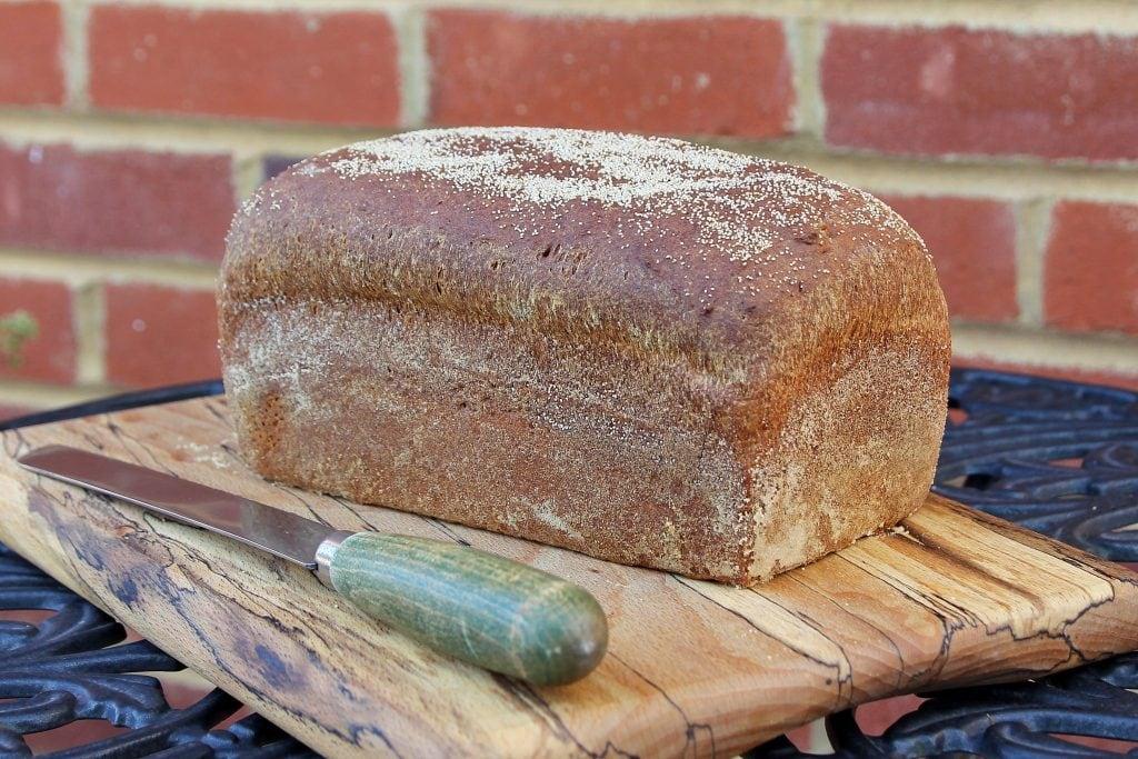 gluten-free-oat-free-bread