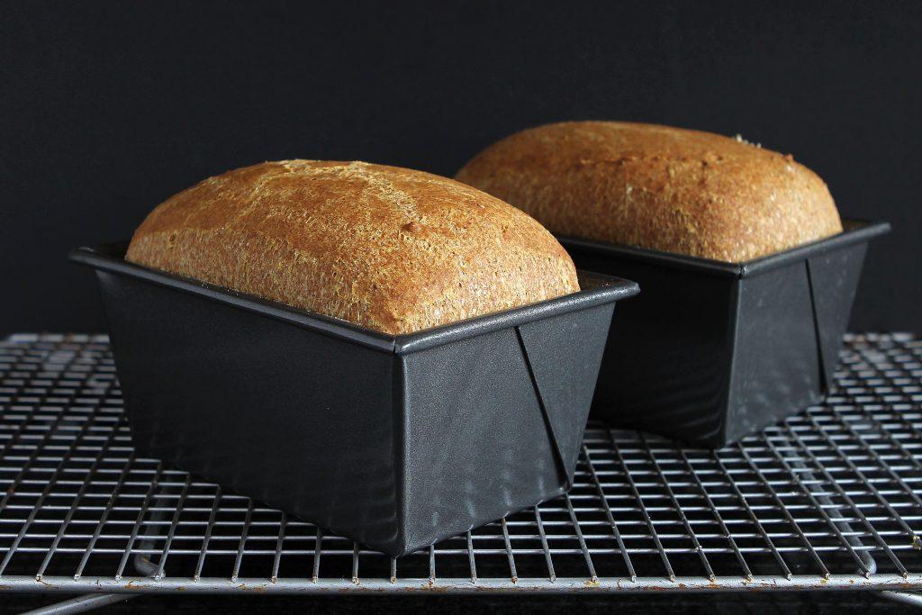just-baked-gluten-free-bread-recipe