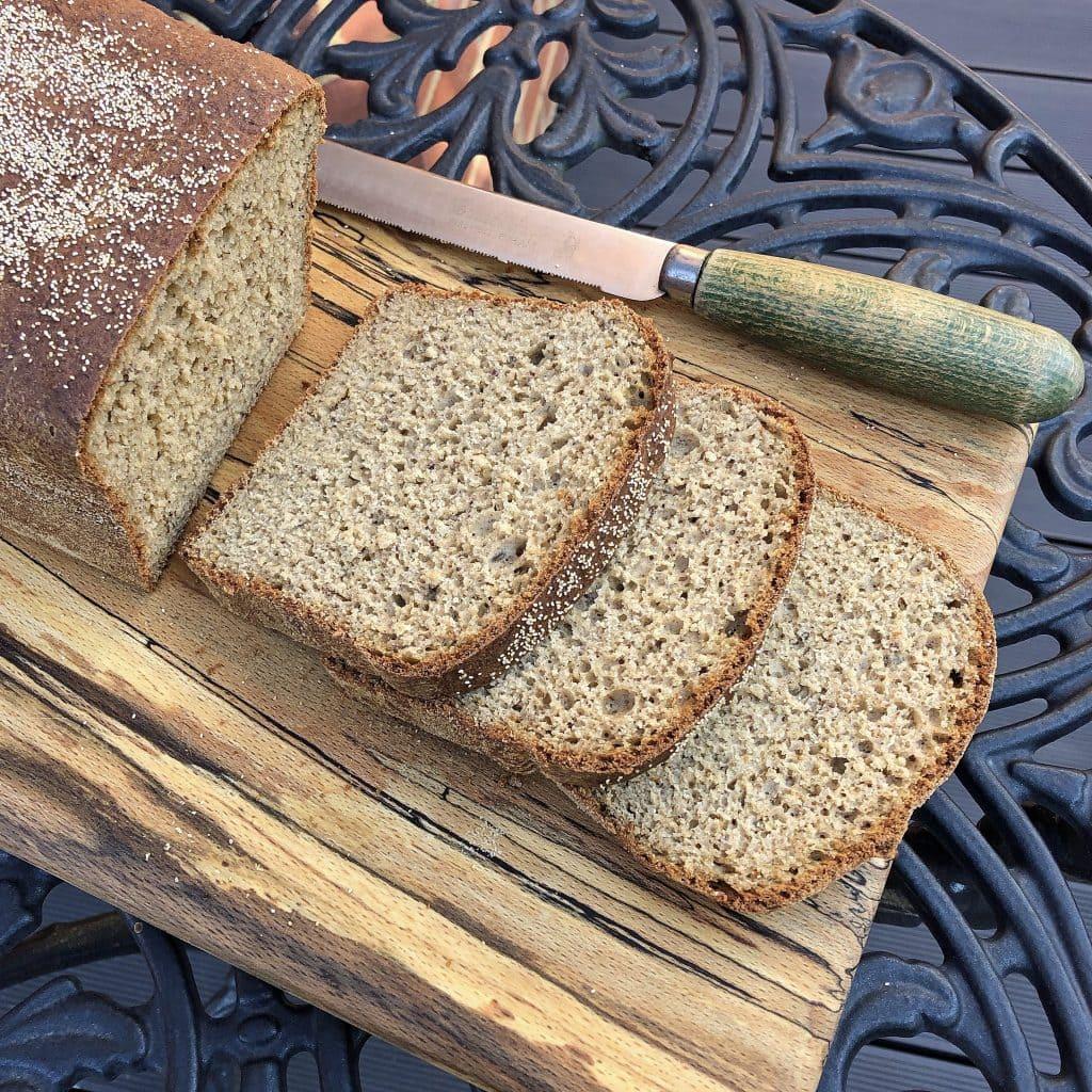 sliced-GF-oat-free-bread