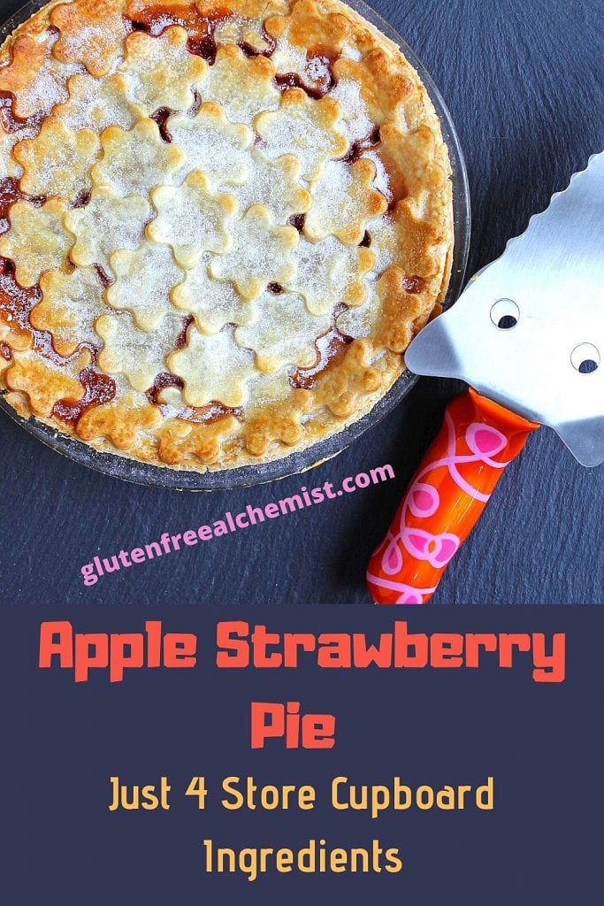 apple-strawberry-pie-pin