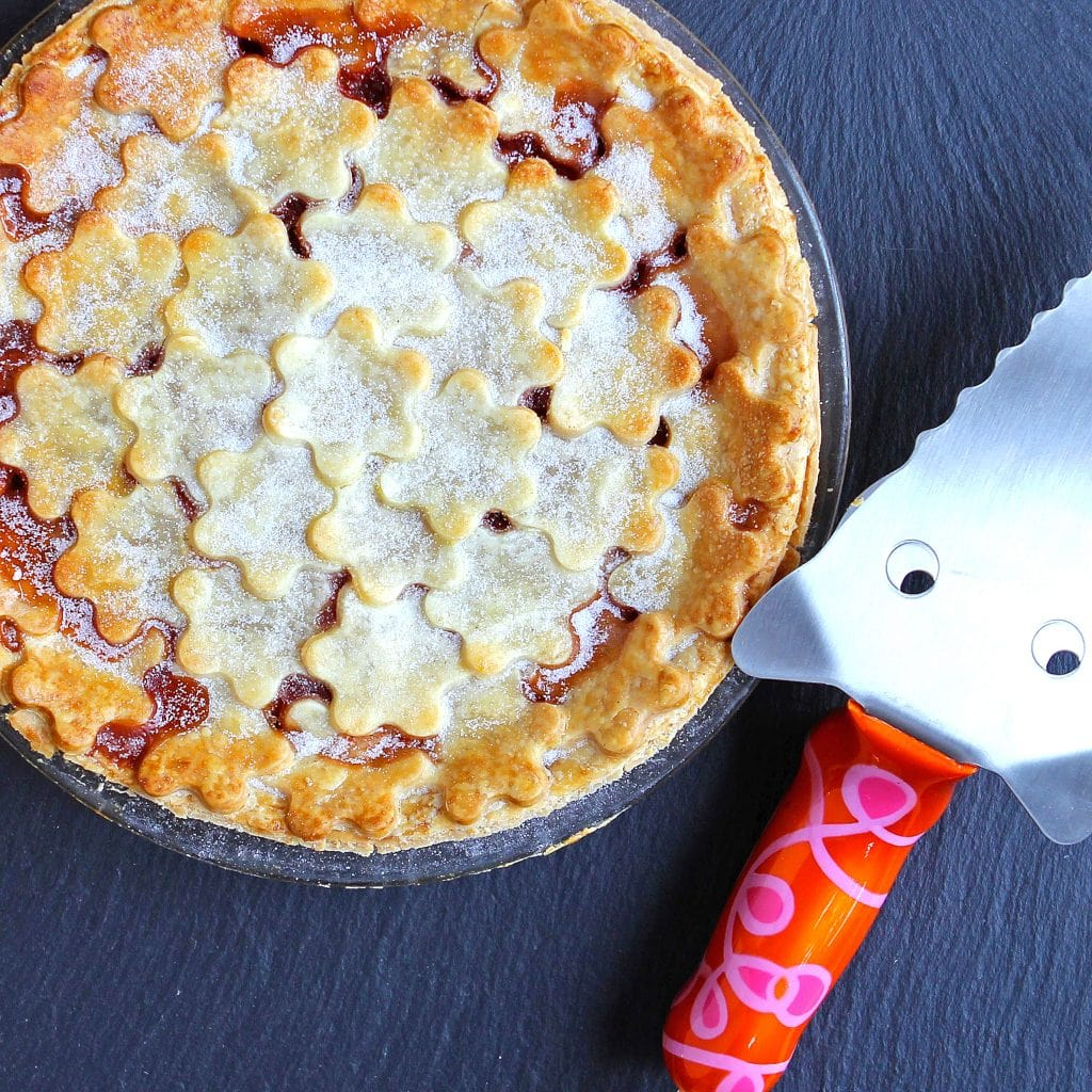 gluten-free-apple-strawberry-pie