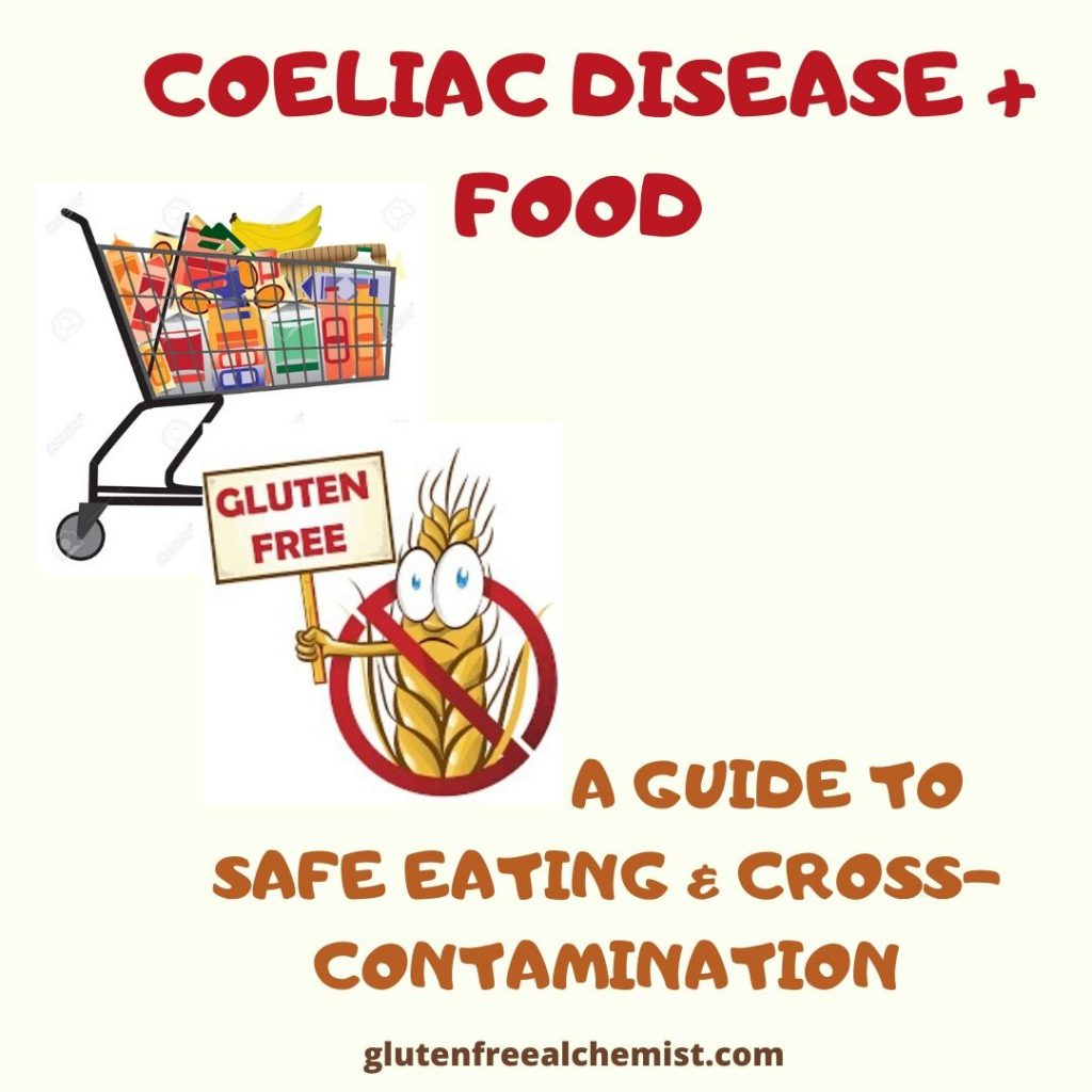 coeliac-disease-food