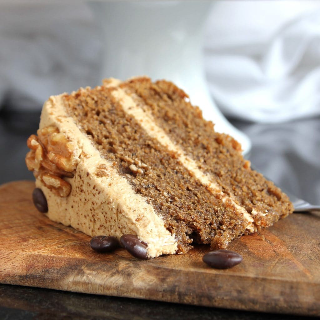 coffee-cake-moist-delicious