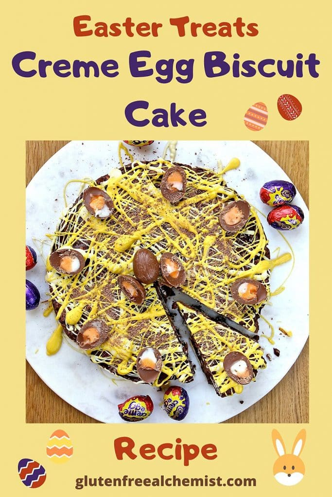 creme-egg-biscuit-cake-pin