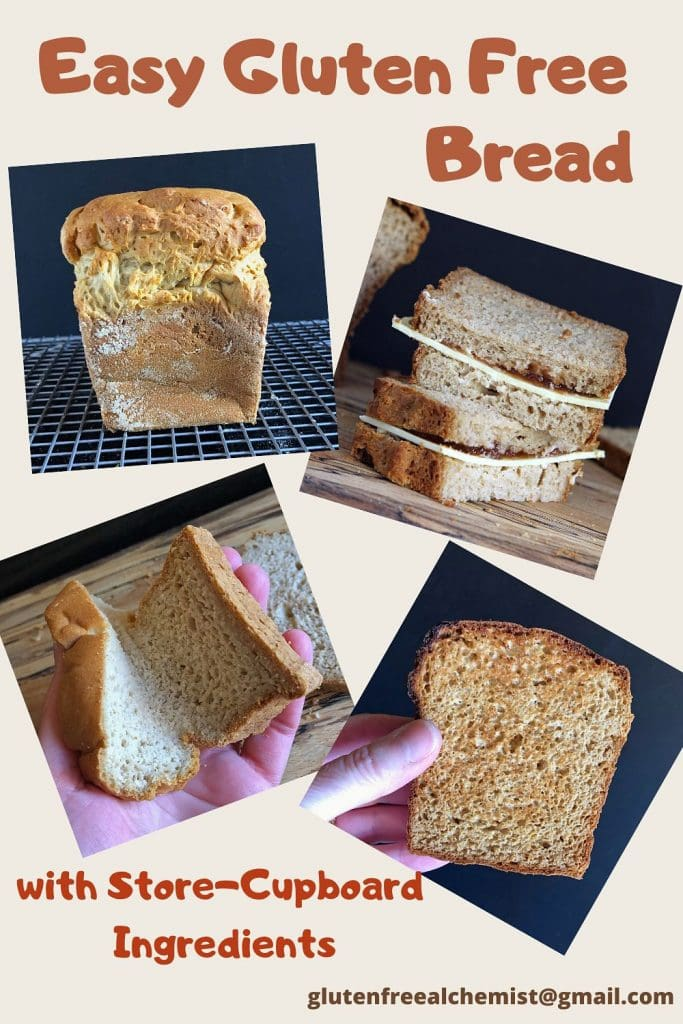 easy-gluten-free-bread-pin
