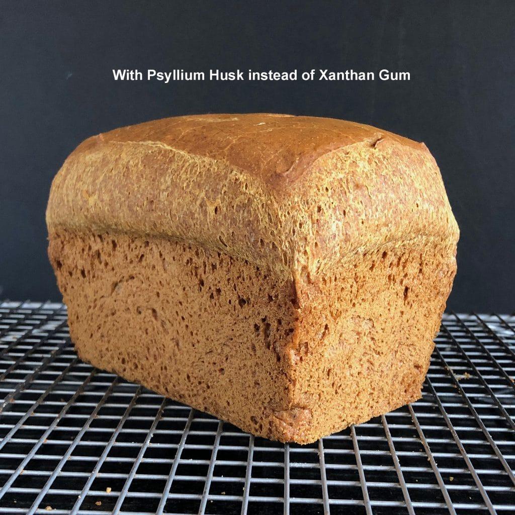 easy-gluten-free-bread-with-psyllium-husk