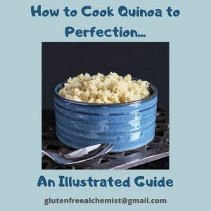 how-to-cook-quinoa