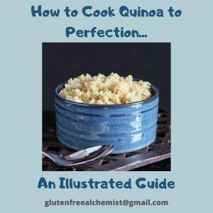 how-to-cook-quinoa