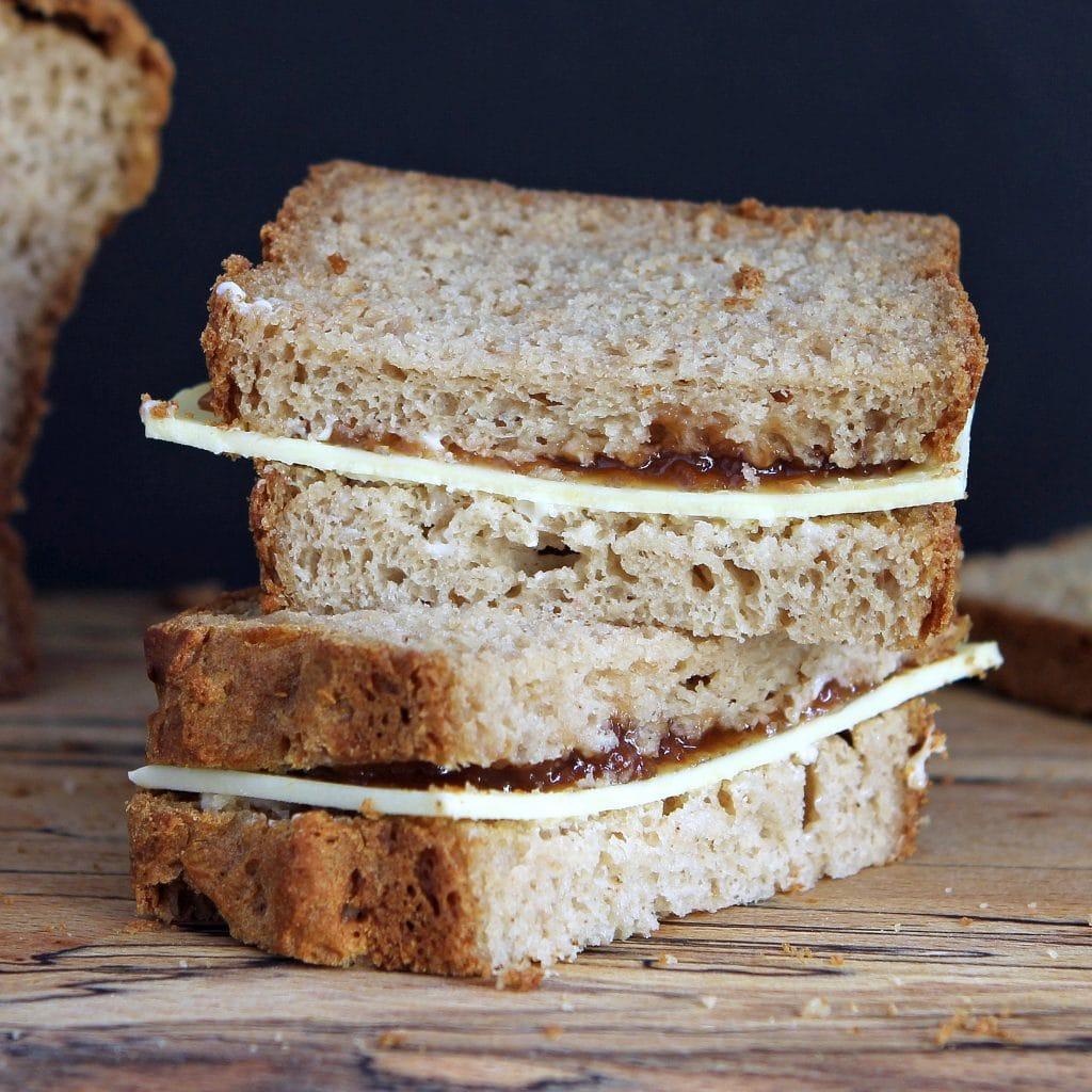 easy-gluten-free-bread-sandwich
