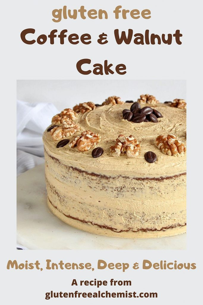 gluten-free-coffee-walnut-cake-pin