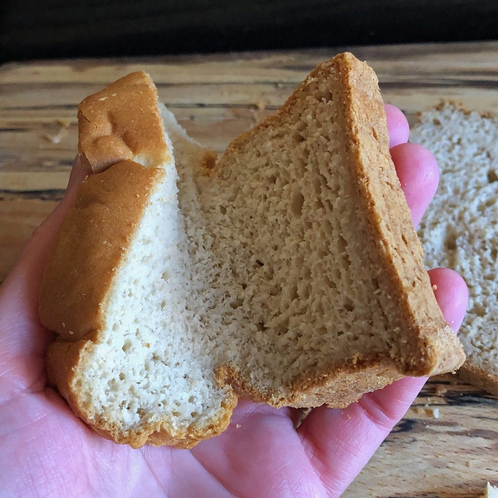 gluten-free-bread-with-store-cupboard-ingredients