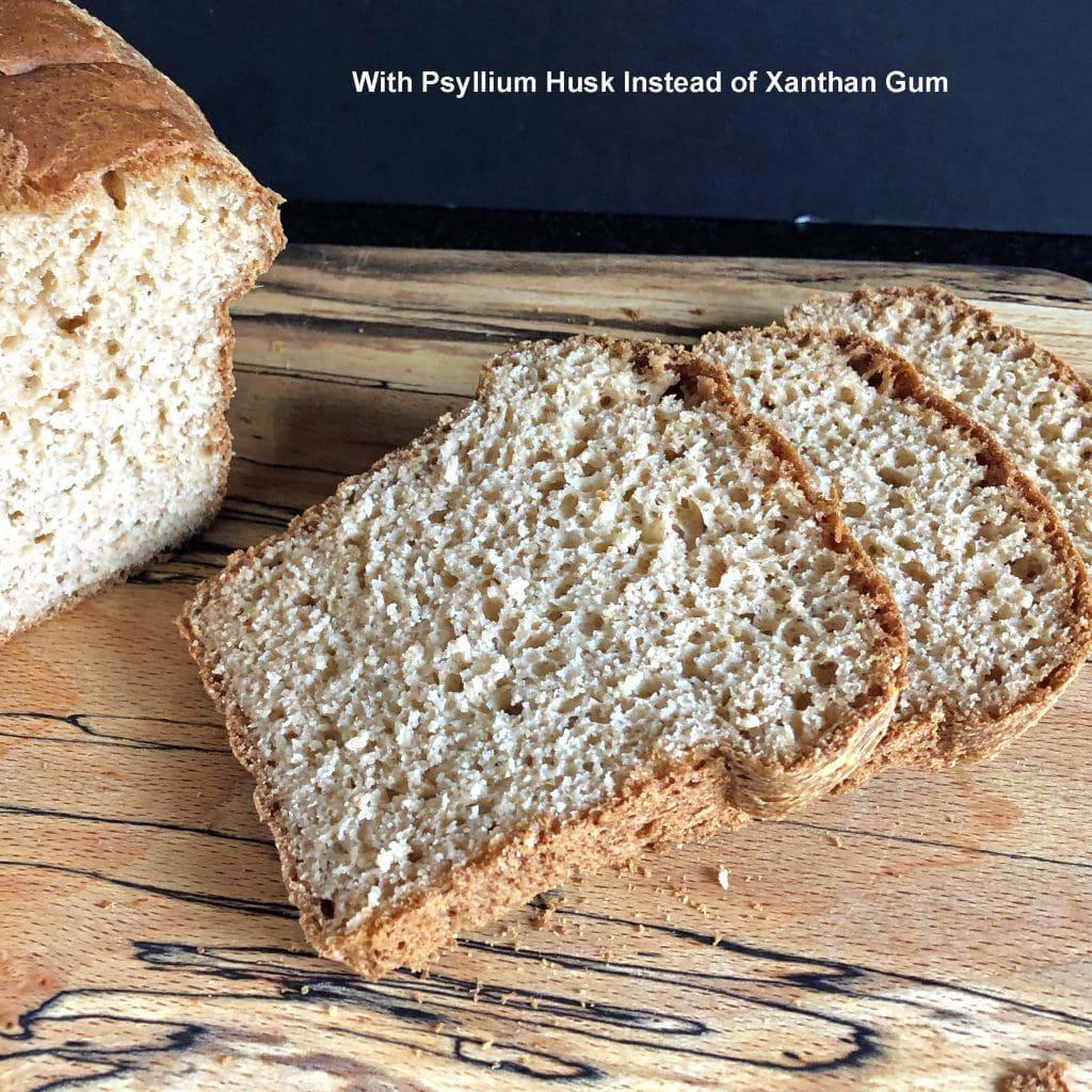gluten-free-sliced-bread-psyllium-husk
