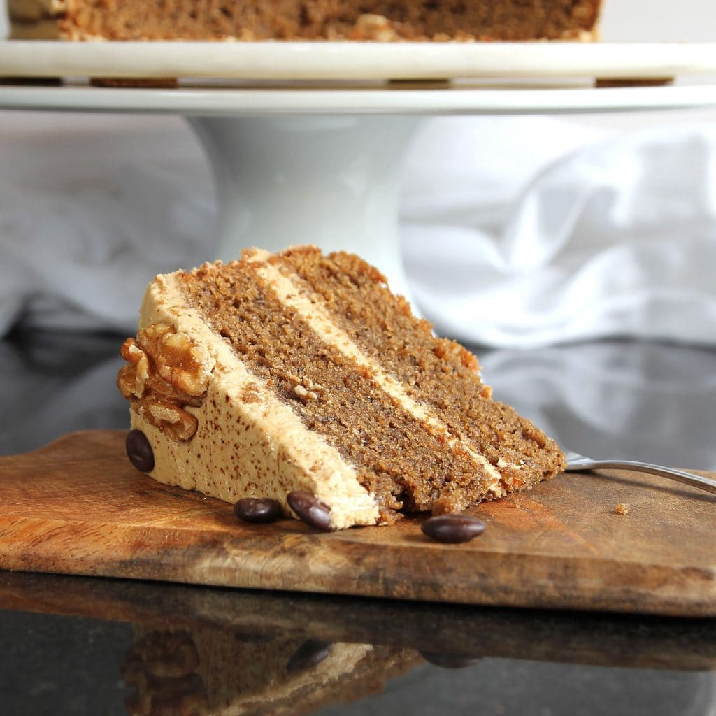 slice-of-coffee-walnut-cake