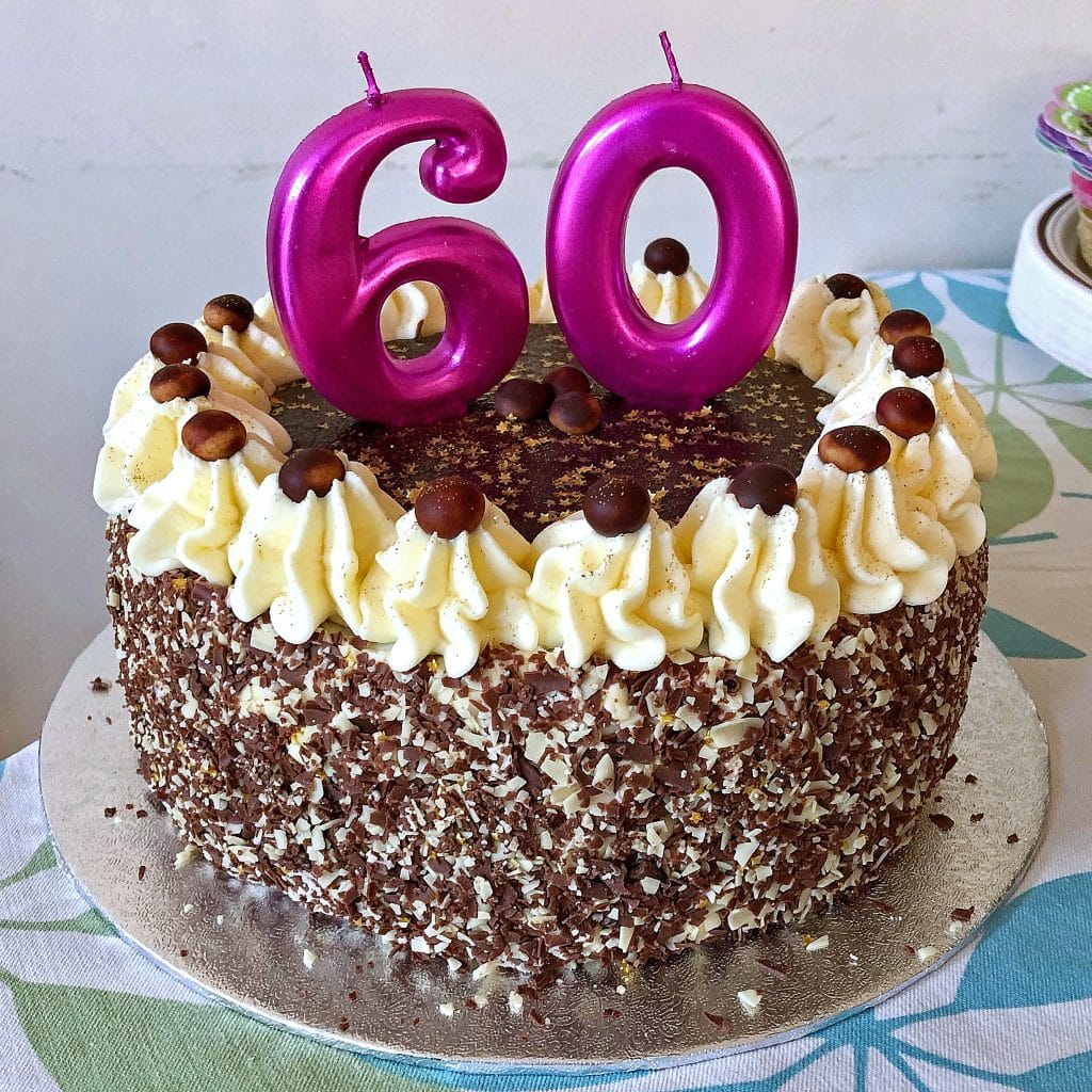60-birthday-chocolate-cake