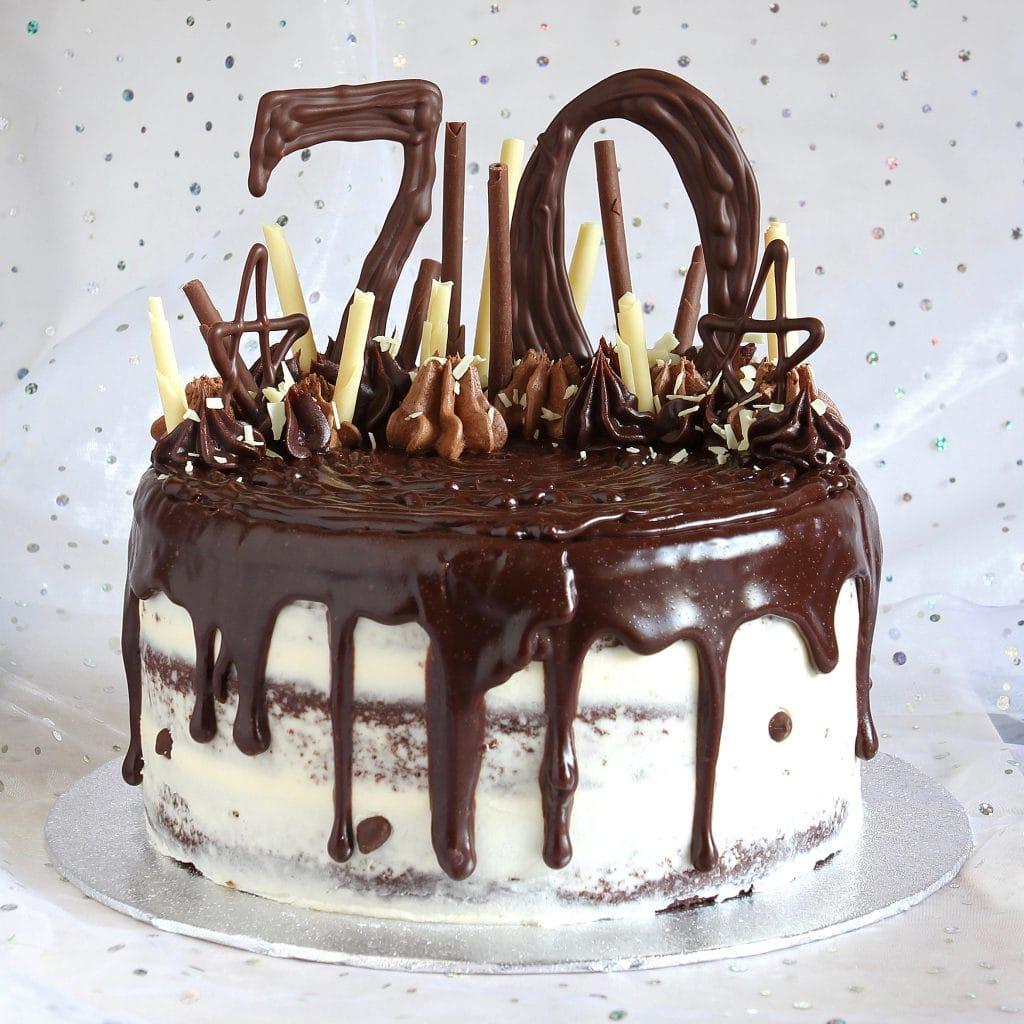 70-birthday-drip-cake