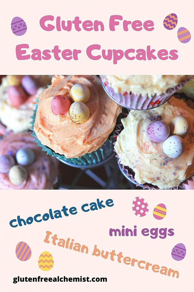 gluten-free-easter-cupcakes-pin