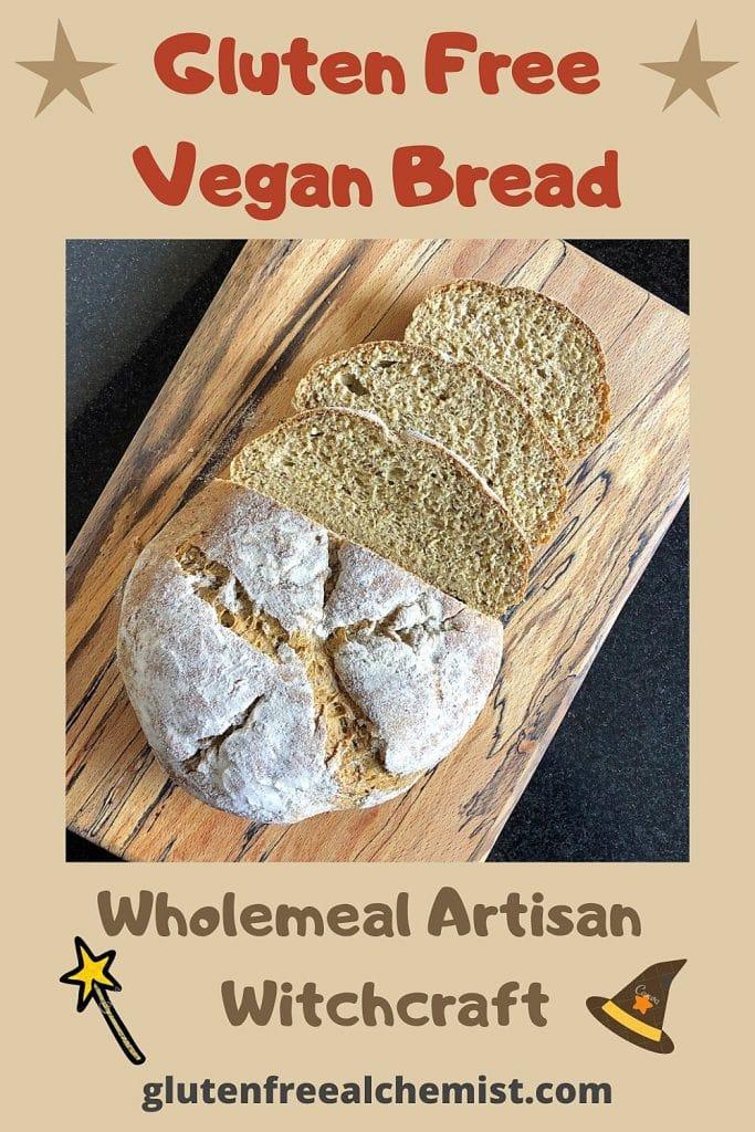 gluten-free-vegan-bread-pin